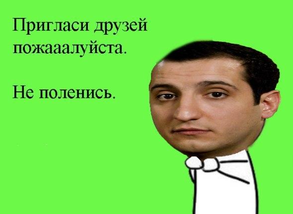 smotret-onlayn-porno-devushki-v-odezhde