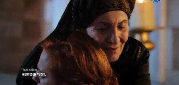 Сериал великолепный век 4 сезон 73 серия смотреть онлайн