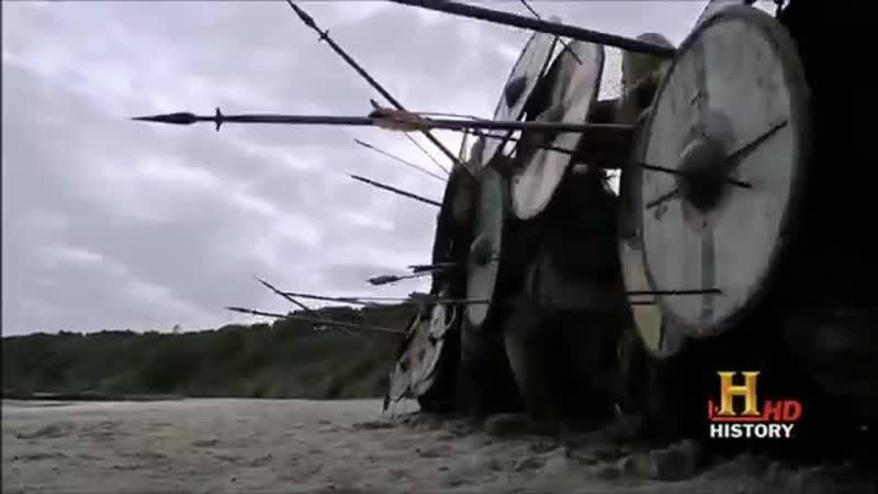 Amon Amarth We Shall Destroy Music Lyric Video