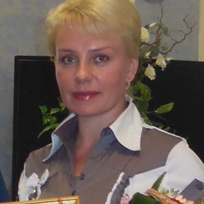 Ольга Балдычева, 7 февраля , Череповец, id133104376
