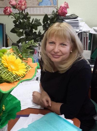 Виктория Хмелькова, 9 октября , Челябинск, id15532677