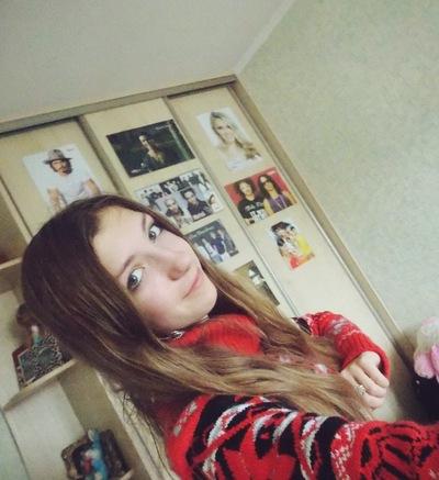 Маргарита Радуха, 16 февраля , Гродно, id185411096