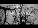 David And Lisa - Frank Perry (1962).