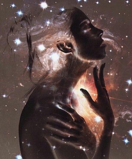 Звёздное небо и космос в картинках - Страница 37 UrDu3qpxGmE