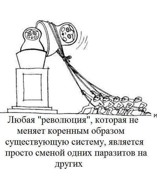 На военных складах в Сватово наблюдаются два очага тления, редкие взрывы еще иногда раздаются, - Тука - Цензор.НЕТ 9390