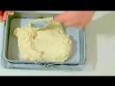 Абрикосовый Пирог Потрясающе Вкусный Очень Легкий Рецепт