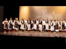 Academy of Serbian Folk Dancing - Академија Српске Народне Игре 2011 8