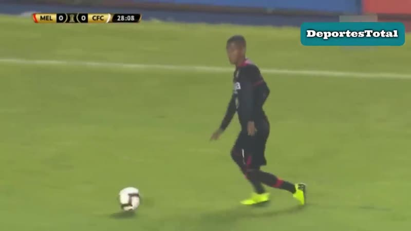 ; Ver EN VIVO Melgar vs Caracas FC ONLINE EN DIRECTO vía Fox Sports Facebook Watch y Live Streaming Online por internet para ver