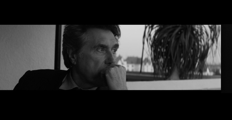 Bryan Ferry Todd Terje - Johnny Mary