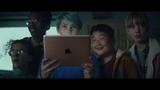 iPad Homework (Full Version) Apple