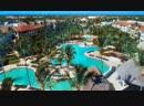 Отель Now Larimar Punta Cana Resort Spa