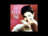 Jane Wiedlin - Give!