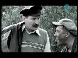 Виктор Супрун бабушка старушка AVi
