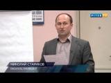 Николай Стариков. Школа блогера-патриота (лекция 2) :: Манип