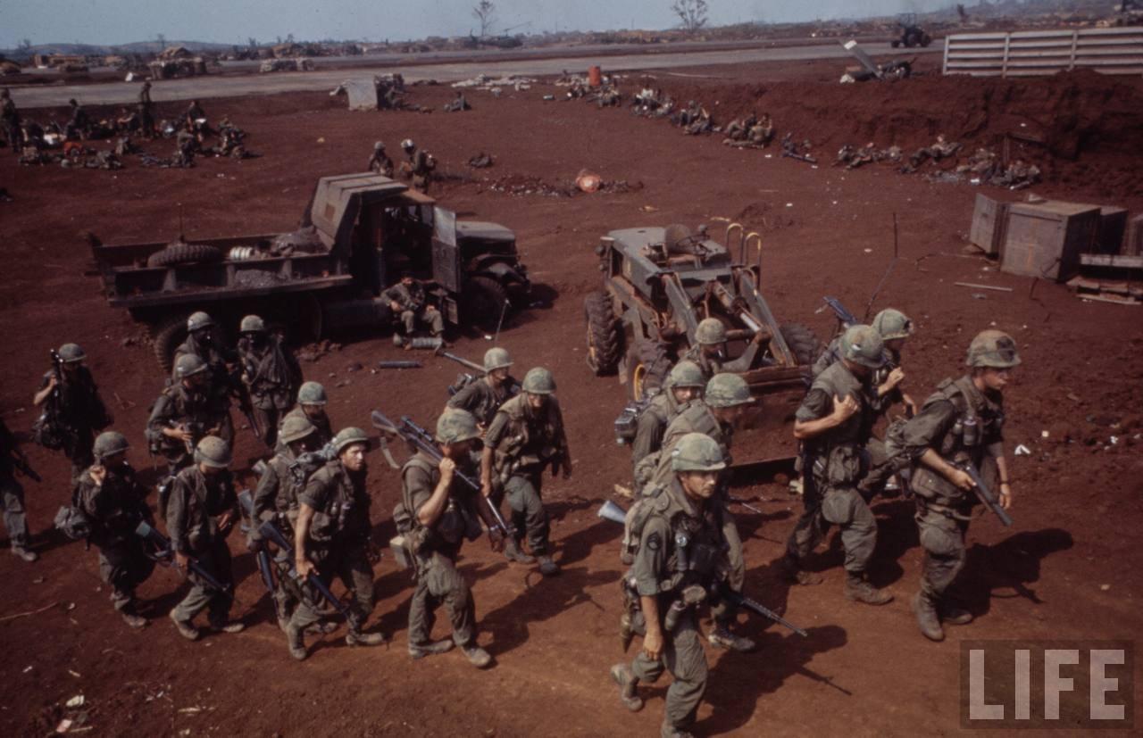 guerre du vietnam - Page 2 KJ7_BH3kvyE