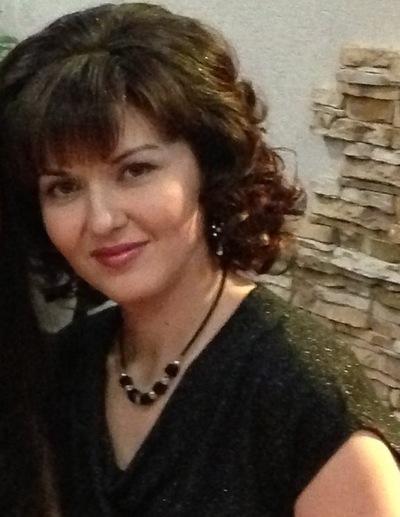 Регина Кильметова, 15 ноября , Уфа, id65398265