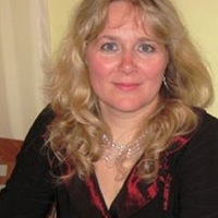 Юлия Шешеня