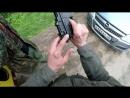 Смерть шпионам.MP4.mp4