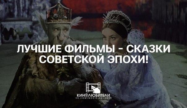 Фото №411777145 со страницы Артура Дмитриева
