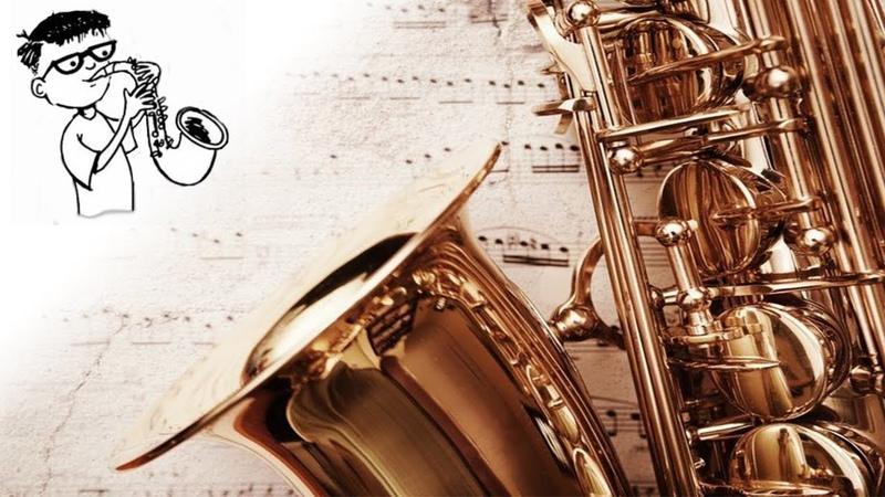 DRAW ME CLOSE TO YOU | Instrumental | Uriel Vega | CALMING MUSIC FOR PRAYER | Worship Songs