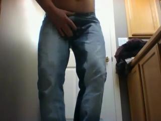 Wer-Jeans-BVs_001.mp4
