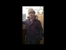 Оборонита пикчерс представляет при поддержке компании Керданита блокбастер с днём рождения 18