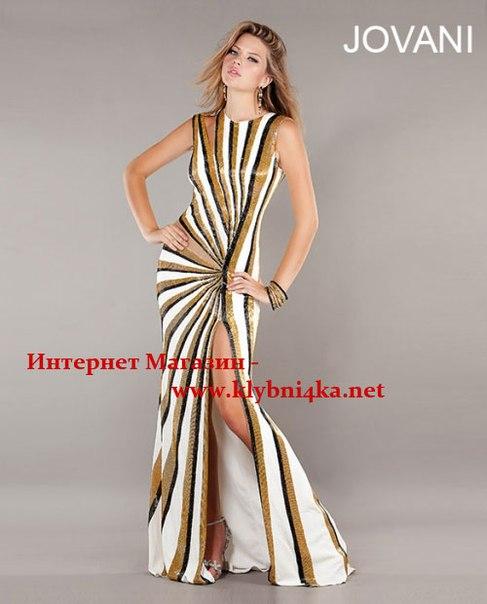 Купить Дорогие Платья Для Полных Женщин