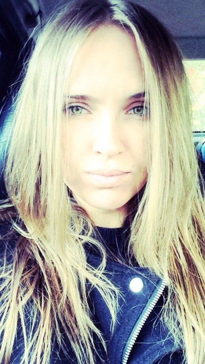 Елена Терещенко, 3 декабря , Санкт-Петербург, id24218398