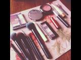 Мой Повседневный Макияж/My Everyday Makeup