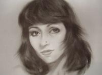 Валентина Недобачий, 24 апреля 1975, Мелитополь, id138979716