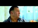 Барон 2 ( узбек кино 2018)-Baron 2 (uzbek kino 2018_low.mp4