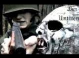 Der Untoten (2012)