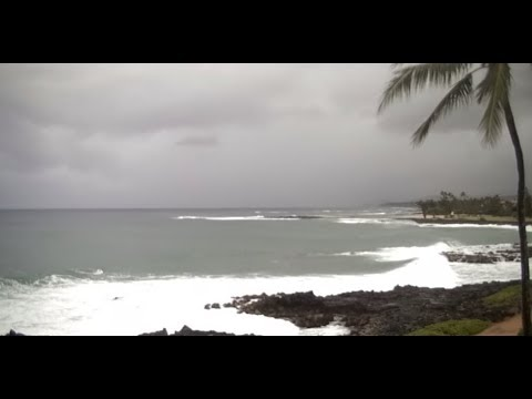 ⚠️ LIVE TRACKING HURRICANE VICENTE COVERAGE SEGUIMIENTO HURACÁN VICENTE TYPHOON LIVE STREAM