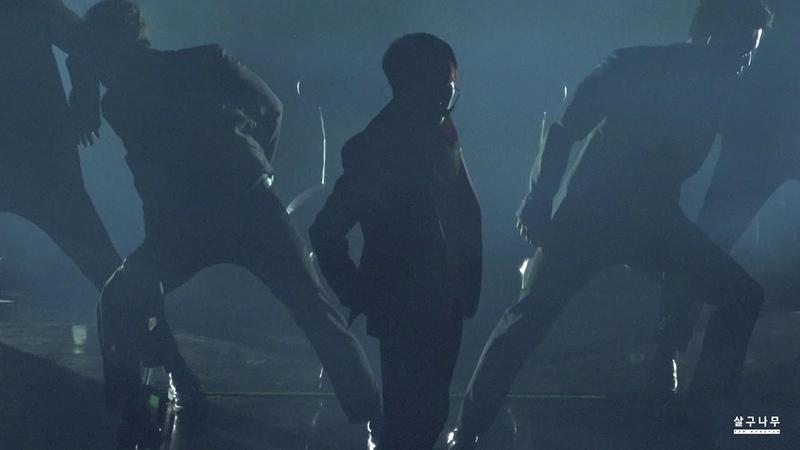 [04.11.18] Концерт Ухёна Arbor Day, день 3 | Nam Woohyun - You're My Lady (Toheart)