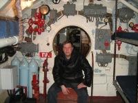 Sergey Tumaykin, 24 мая 1979, Одесса, id162698011