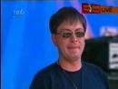 Король и Шут - Лесник Нашествие 2001 интервью