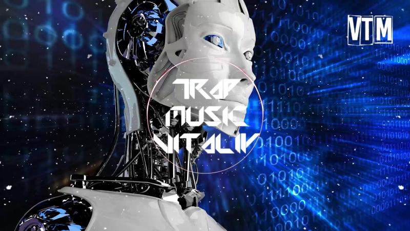 🔺 VTM - Woke Up 🔺 music belgorod trapmusic clubmusic piter белгород moscow музыка topmusic воронеж