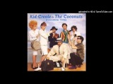 Kid Creole &amp The Coconuts I'M A Wonderful Thing Baby (Brothers In Rhythm Remix) @YoanDelipe
