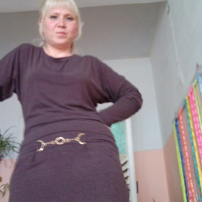 Людмила Наймушина, 16 июня 1983, Балезино, id203213214