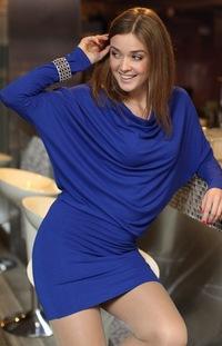 Казино платья в нижнем новгороде