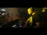 Santa Barbara night club &amp karaoke - Jose Maria Ramon (Ibiza, Spain) 4.08.2018