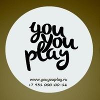 Youyou Play