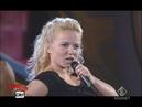 Geri Halliwell - Mi chico latino Live @ Festivalbar 1999