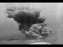 Largest Non Nuclear Explosion