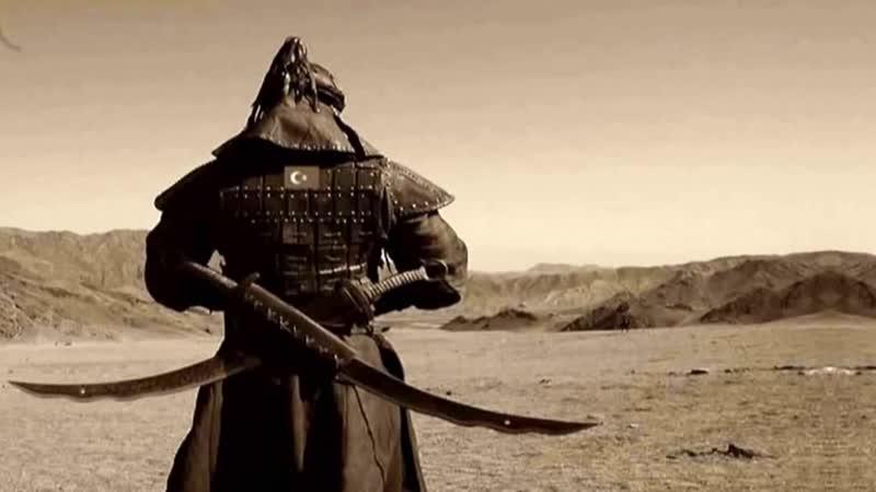 CVRTOON - Abdulhamid Han ( Turkish Trap Beat _⁄ Ottoman Empire )