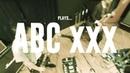 MIX MARKET / ABC xxx【MV】