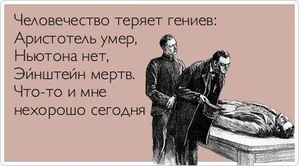 http://cs323823.userapi.com/v323823050/463/2FAU8zBkoig.jpg