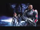 Mass Effect. Gold Edition 3