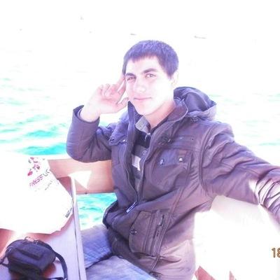 Mert Talay, 6 декабря 1986, id191518552