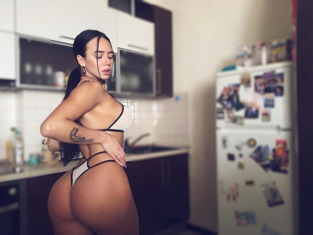 Serena williams porn serena williams bikini